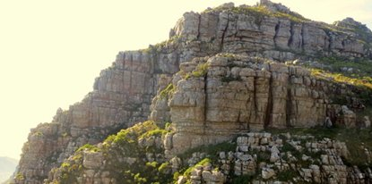 tablemountainrock